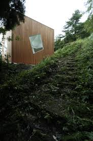 100 Mountain Home Architects Minimalist In The S