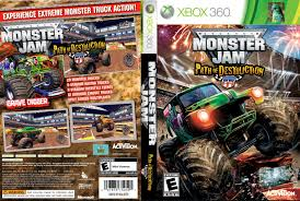 Download Free Instruction Manual For Monster Jam Pc Game - Mindseven Monster Jam Battlegrounds Review Truck Destruction Enemy Slime Amazoncom Crush It Playstation 4 Game Mill Path Nintendo Ds Standard Edition 3d Police Trucks For Children Kids Games Cool Math Multiyear Game Agreement Confirmed Team Vvv Mayhem Giant Bomb Official Video Trailer Youtube The Simulator Driving Cartoon Tonka Cover Download Windows Covers Iso Zone Wiki Fandom Powered By