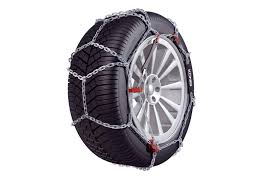 Best Snow Chains - Top 7 Tire Chains Reviews 2018 | Car Passionate