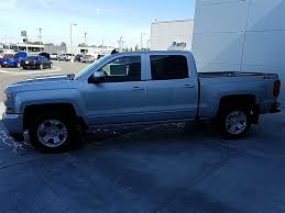 Used Cars Tri Cities Fresh Craigslist Tri Cities Cars Good With ... Craigslist Benton City Wa Blog Tri City Trucks Johnson Tn Used Cars And Cities Fresh Good With Seattle By Owner New Car Models 2019 20 Download Knoxville Jackochikatana Craigs List Chairs Lovingheartdesigns Augusta Ga 82019 Reviews By Wittsecandy Org Free Owners Manual Online User And Chevrolet Dealership Champion In 0d743de6 877f 4e94 A1ef