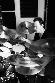 Zeitgeist Smashing Pumpkins Itunes by The Jimmy Chamberlin Interview U2014 The Drummer U0027s Journal