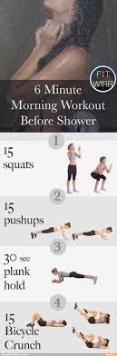 Best 25 Morning exercises ideas on Pinterest