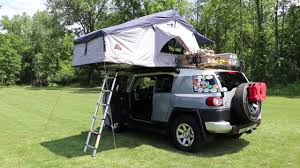 The Pros And Cons Of A Roof Top Tent - YouTube Roof Top Tents Awnings Main Line Overland Explorer Series Hard Shell Tent The Best Rooftop Of 2018 Digital Trends Toyota Page 2 Amazoncom Tuff Stuff Bed Rack Universal Automotive Expedition 6 Truck Northwest Accsories Portland Or Front Runner Roof Top Tent And Stuff Youtube Asheville Janes My Thoughts Adventure Manual 60 Freespirit Recreation Car Set Up Camping Trucksicles Pinterest