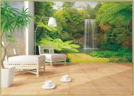 Wall Mural Decals Nature by Awesome Removable Wall Murals 62 Cheap Removable Vinyl Wall Decals