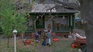 Halloween 6 Producers Cut Streaming by Watch Full Halloween The Curse Of Michael Myers 1995