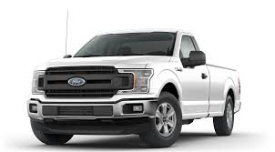 Sykora Family Ford | Ford Dealership In West TX