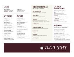 Daylight Fridays at Daylight Friday Mar 9 Guestlist Tickets