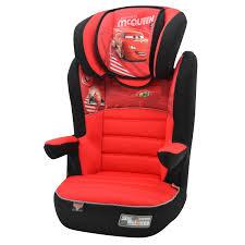 siege isofix 1 2 3 disney princess i max sp 1 2 3 car seat kiddicare com
