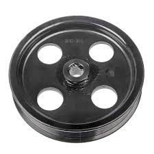 Plastic Power Steering Pump Pulley For Chrysler Aspen Durango Ram ... 2004 Ford F150 Lariat Supercrew 4x4 In Aspen Green Metallic A36118 Sunlight Federal Credit Union 2008 Chrysler For Sale C55654 2007 Chrysler Aspen 4 Door Wagon Idaho Falls Id National 14127a 33ton Boom Truck Crane For Or Rent Trucks Pickups Large Trailers Wrap City Graphics Rawlins 2015 Vehicles 2000 Trailers 60 Ton Lowbedfloat Brampton On And Mccook 2016 New Chevy Parts Added Website Updates Auto Fire Update