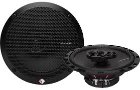 100 Best Truck Speakers Choosing The 65 Coaxial For Your Car