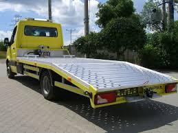 100 New Tow Trucks For Sale MERCEDESBENZ 519 Autotransporter KlimaTempoLuft Tow Truck