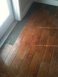 30 best basement flooring images on basement flooring