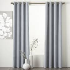 Thermal Curtain Liner Bed Bath And Beyond by Bedroom Curtains Bed Bath And Beyond Short Blackout Curtains