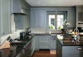 Full Size Of Light Grey Kitchen Cabinets Design With Dark Countertops What Colour Floor Tiles Tile