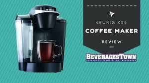 Light Blue Keurig K Cup Coffee Pod Holder Tower Holds Pods