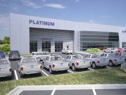 100 Trucks For Sale In East Texas Platinum D Dealership In Terrell TX Serving Ney Rockwall