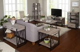 sofa sofa table design guidance 80 inch sofa table helping rod