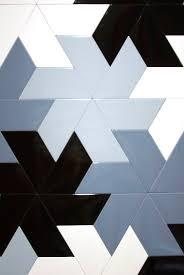 Smart Tile Maya Mosaik by Best 25 Subway Surface Ideas On Pinterest Grey Tiles Warm Grey