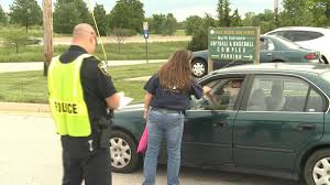 Hartsburg Pumpkin Festival 2013 Dates by Surprise Seat Belt Checks At Rock Bridge High