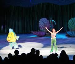 Sunnyside Pumpkin Patch Kansas by Disney On Ice Kansas City Children U0027s Activities Kc Kids Fun