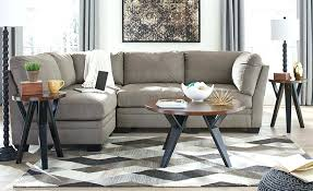 Cheap Living Room Set Under 500 by Fascinating Living Room Furniture For Cheap Cheap Living Room Sets