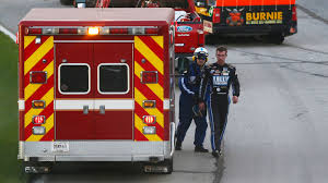 NASCAR Drivers Say Ambulances Have Been A Problem All Year Nascar Why Erik Jones Is Subbing For Noag Gragson At Pocono Truck Race Motsportjobscom Blaze And The Monster Machines Teaming With Stars New Driving Jobs Nascar Teams Best Resource Like Progressive School Wwwfacebookcom Gamecocks Series Entry To Return Friday Former Driver William Byrd Grad James Hylton Dies In Jewish Alon Day Tows Nascars Latest Diversity Hopes Sicom Eldora Results Matt Crafton Wins Dirt Derby What Is Yearly Salary Of A Driver Chroncom Kyle Busch Ties Ron Hornday Jrs Record Most Heat 2 Review Polygon