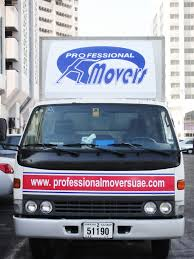 Vehicle Graphics And Wrap Advertising In Abu Dhabi UAE. Cost ...