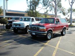 Bigrob's 94 Bronco Eddie Bauer - My Buds Ford Truck Club Gallery Bigrobs 94 Bronco Eddie Bauer My Buds Ford Truck Club Gallery Alex Lieders 1995 F150 On Whewell 2005 Excursion Eddie Bauer By Owner In Brooklyn Ny 11223 50 Ford Explorer Wx6r Shahiinfo 2003 Expedition Best Image Gallery 112 Share Pickup Truck Item 5369 Sold 1998 Edition 118 By Ut Models Flickr 2006 4dr 46l 4wd West Gate Leasing 1993 Review Rnr Automotive Blog Pickup For Sale Video Youtube 1996 F 150 2wd Automatic Rare