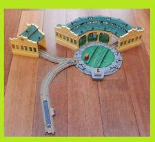 Trackmaster Tidmouth Sheds Ebay by 100 Tidmouth Sheds Trackmaster Set Thomas U0026 Friends