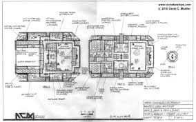 Starship Deck Plans Star Wars by Starships Gundalpia And Karokh Projects U2013 Science Fiction Art By