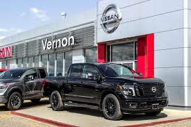 100 Nissan Titan Trucks 2018 For Sale In Vernon