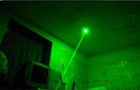 laser vert point 300mw kgl 619 le de poche