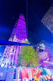 Rockefeller Christmas Tree Lighting 2014 Live Stream by Tree Lighting 2013