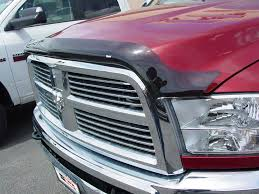 Wade Platinum Bug Shields - Get Fast & Free Shipping! Kenworth Bug Shield T600 T660 T800 W900b W900l Deflector Help 19992013 Silverado Sierra 1500 Gmtruckscom For Nbs Gm Anyone Have Picsbug Nissan Titan Forum Hood Opinions From Those Who Have Page 3 Avs Matte Black Aeroskin Ii Free Shipping Best Bug Deflector And Window Visors Ford F150 Freightliner Cascadia Hoodshield Raneys Truck Parts Shields For Peterbilt Volvo Lund Intertional Products Bug Deflectors Chrome Hood