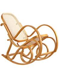 Vintage Banana Rocking Chair by Amazon Com Rocking Chairs Baby Products