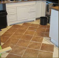how i tiled my floors on the cheap trafficmaster ceramica tiles