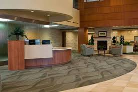 commercial tile flooring installers in the raleigh area