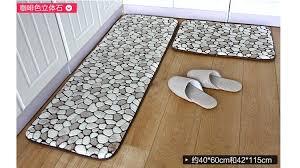 tapis de cuisine tapis cuisine lavable 21 housse guys