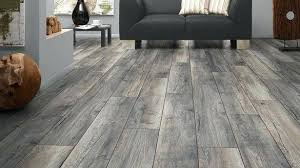 Decoration Awesome Get Grey Laminate Flooring Ideas On Without Signing In Gray Decorating
