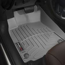 WeatherTech FloorLiners - Laser Measured Perfect Fit Floor Mats ... 5 Types Of Floor Mats For Your Car New Auto Custom Design Suv Truck Seat Covers Set So Best Ever Aka Liner Anthonyj350 Youtube Ford Floor Mats For Trucks Amazoncom 3d In India Benefits Prices Top Brands Faqs On 14 Rubber Of 2018 Halfords Advice Centre Personalised Service 13 And Why You Need Them Autoguidecom Allweather All Season Fxible Rubber