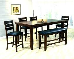 Walmart Dining Table Furniture Tables And Chairs Awesome Room Sets