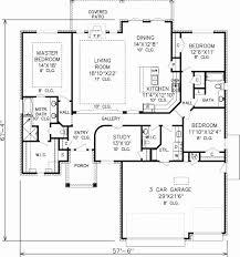 21 Best Of Kitchen Living Room Combo Floor Plans Luxury