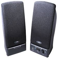 Blackweb Multimedia Computer Speaker - Walmart.com
