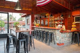 Where To Eat In Palm Springs, Summer 2017 - The Barn Kitchen At ... Best 25 Sparrow Bird Ideas On Pinterest Sparrows Small Sparrow Pretty Birds House Urban Noise Killing Baby House Sparrows Bbc News Bird Sing Pennsylvania Barn Golondrina Canto Swallow Mike Powell Wedding Venue The White 23 Best Event Space Barn Images Weddings Tattoos By Chronoperates Deviantart For The Barn Wedding Dallas Planner Grit Baby Puffcat