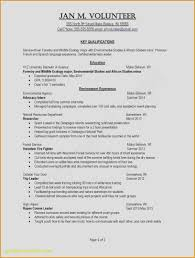 Resume Sample For Teachers Professional 23 Luxury Free Teacher ... Free Resume Layout Beautiful Teacher Templates Valid Best Assistant Example Livecareer 24822 Elementary Template Riodignidadorg Education Sample In Doc New Cv On Elegant 013 School Unique Teachers 77 Creative Wwwautoalbuminfo 72 Lovely Images Of All Marvelous About History Google Search Work Pinterest For 50 Teaching 2019 Professional