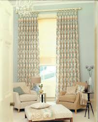 Safari Decorating Ideas For Living Room by Living Room Amazing Of Affordable Curtains For Living Room Ideas