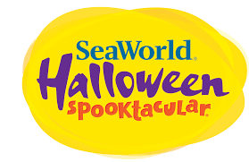 Forge Of Empires Halloween Event 2017 by Seaworld Presents Halloween Spooktacular Oct 07 2017 Seaworld