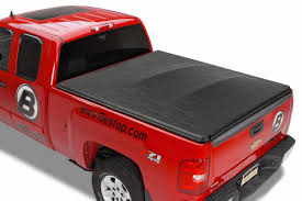 Bestop ZipRail Tonneau Cover For 07-11 Chevrolet Silverado/GMC ... 2015 F150 Boxlink Ford Is Good In The Bed The News Wheel Cargo Management Hitches Accsories Off Road Todds Mortown Access Kit G2 Solar Eclipse Amp Research Official Home Of Powerstep Bedstep Bedstep2 Truxedo Truck Luggage Expedition System Made A Cargo Management System Attached To Boxlink Plates My What Sets Ram Apart Heberts Town Country Chrysler Dodge Jeep Personal Caddy Toolbox Foldacover Tonneau Covers Amazoncom Dee Zee Dz951800 Invisarack Rollnlock Cm109 Manager Rolling Divider For F250