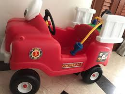 Little Tikes Fire Engine Ride On Truck | SingaporeMotherhood Forum Little Tikes Fire Engine Ride On Truck Singaporemotherhood Forum Spray Rescue Crocodile Stores Cozy Children Kid Garden Outdoor Push Rideon Toy Pillow Racers Blue Buy Online At The Nile Rollcoaster Archives 3 Birds Toys Rental Coupe Kids George Asda 3in1 Easy Rider Rideon Paylessdailyonlinecom Another Great Find On Zulily Camo By Amazoncom With Removable Lg Black Vintage R Us
