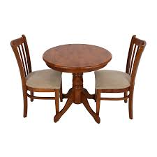 Raymour And Flanigan Kitchen Dinette Sets by 81 Off Abc Home Abc Home Dining Set Tables
